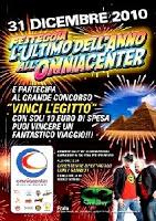 Prato-grande-festa-di-san-silvestro-01-2010