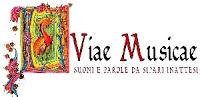 Viae-musicae-01-2010