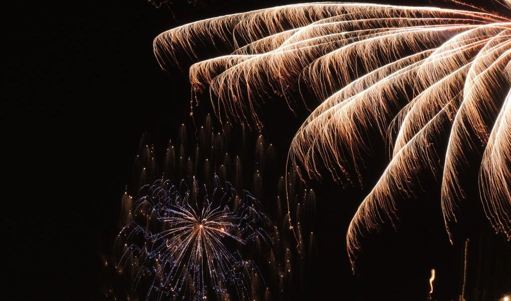 Fuochi-artificio-botti