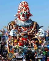 Carnevale-di-viareggio-01-2011