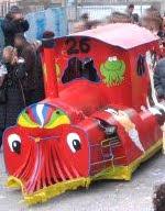 Carnevale Veneri 01 2011