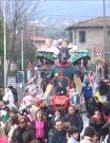 carnevale-veneri_02-2011