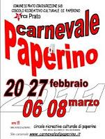 Carnevale_paperino-2011