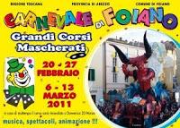 Carnevalefoiano_01-2010