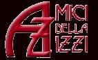 Logozizzi-2011