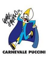 Puccini-2011