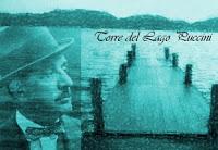 puccini-torre-del-lago-2011