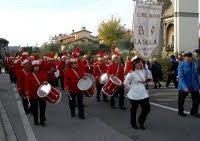 bientina-2-2011