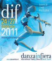 Danzainfiera-2011