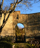 Rocca-di-vernio-2011