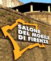 salone-del-mobile-2011