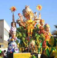 Carnevale-follonica_1-2011