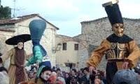 Carnevale-medievale-calenzano-2011