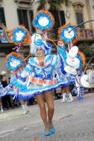 Carnevale-santa-croce-1-2011