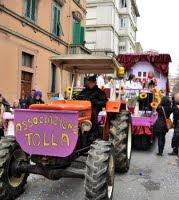 cicciolo-2-2011