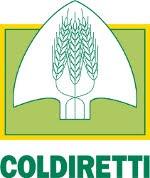 Coldiretti-2011