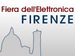 fiera_elettronica_firenze_banner-2011