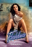 Flashdance-20111