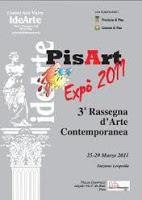 Pisart-locandina-2011