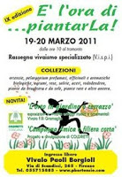 rassegna-vivaismo-2011