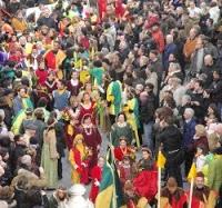 sancasciano2-2011