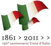 Le Iniziative Di Prato Per Festeggiare Il 150esimo Anniversario Italia Unita