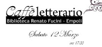 Caffe-letterario-empoli-2011-1