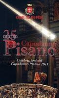 Capodannopisano2011-6