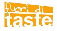 Fuori-di-taste-firenze-2011-1