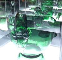 museo-empoli-2011-2