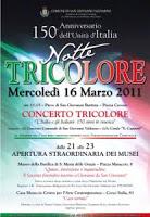 Notte-tricolore-pescia-2011