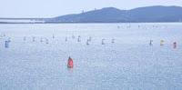 Pasqua-porto-santo-stefano-2011-1