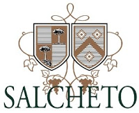 salco-1-2011