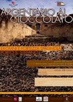 Cioccolatomanifesto-2011