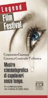 Festival-cinema-volterra-1-2011
