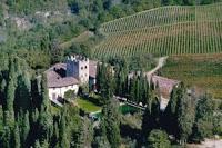 Verazzano-2011-2