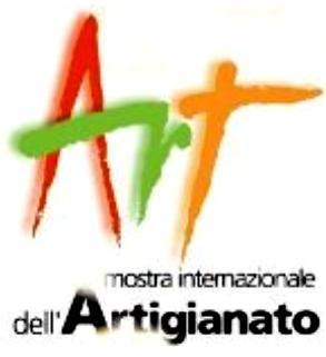 ART 2011. A Firenze Torna La Grande Mostra Mercato Internazionale Artigianato