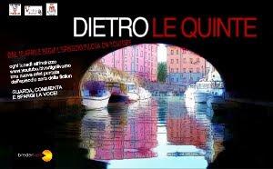 Dietro-le-quinte-2011-1