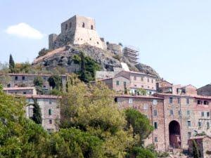 Monte Massi