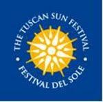 Tuscan Sun Festival