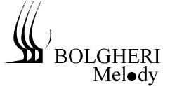 bolgheri melody