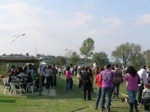 festa del vento