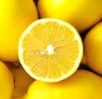 metà limone