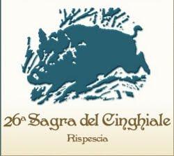 Sagra Del Cinghiale E Giostra Del Saracino A Rispescia. Estate 2011