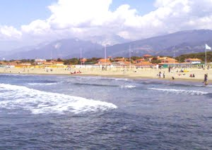 Forte Dei Marmi: Le Origini Della Località Più Mondana Della Toscana