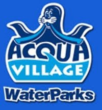acqua village logo