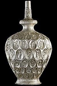 Il Museo Archeologico Di Populonia Festeggia 10 Anni Con Il Simposio Etrusco