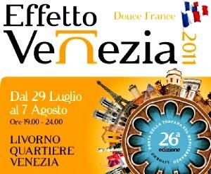 Effetto-venezia-2011-livorno