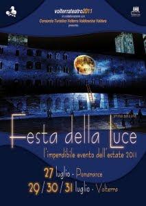 festaluce-volterra-02-2011