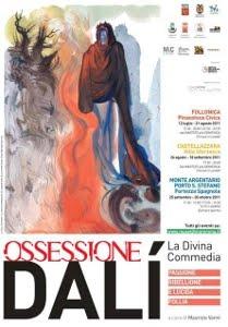 manifesto-ossessione-dali